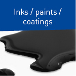 LUVOMAXX® – Inks/paints/coatings