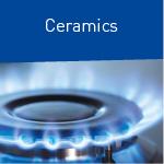 LUVOMAXX® – Ceramics