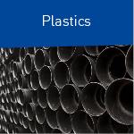 LUVOMAXX® – Plastics