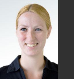 Katrin Oberlein