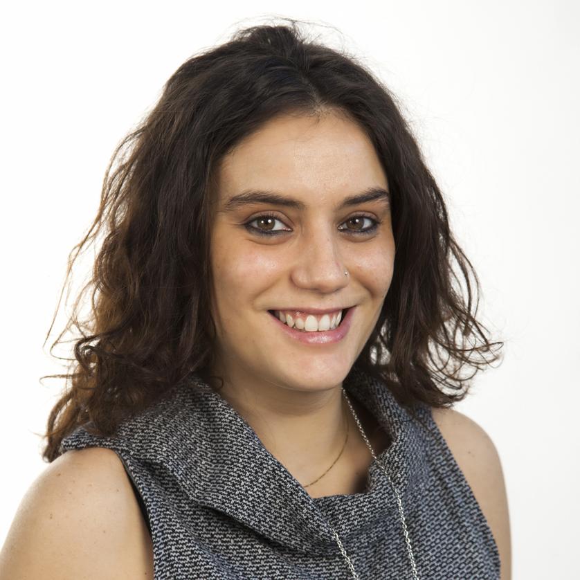 Martina Durante